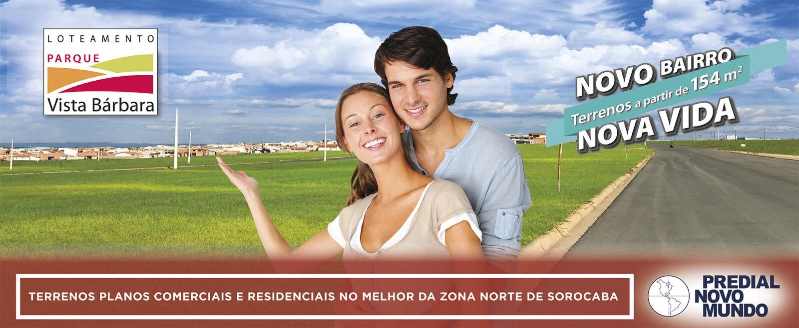 Banners site_Parque Vista Bárbara_Julho 2021